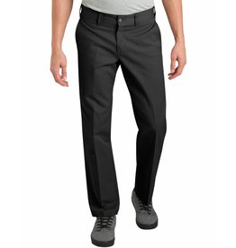 DICKIES DICKIES '67 COLLECTION INDUSTRIAL PANT SLIM FIT STRAIGHT LEG