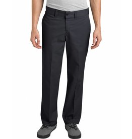 DICKIES DICKIES '67 REGULAR FIT STRAIGHT LEG INDUSTRIAL WORK PANT