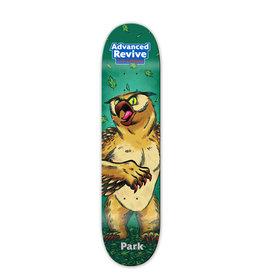 REVIVE REVIVE PARK OWLBEAR (VARIOUS SIZES)