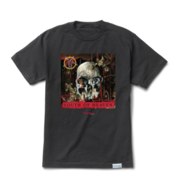 DIAMOND x SLAYER SOUTH OF HEAVEN T-SHIRT
