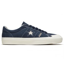 CONVERSE CONVERSE CONS ONE STAR PRO ALEXIS OBSIDIAN