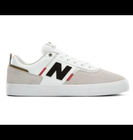 NB NUMERIC NB NUMERIC FOY 306 SUMMER FOG / BLACK