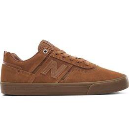 NB NUMERIC NB NUMERIC FOY 306 DEATHWISH / BROWN