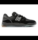 NB NUMERIC NB NUMERIC TIAGO 1010 BLACK