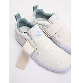VANS VANS KYLE PRO 2 ANTIQUE WHITE
