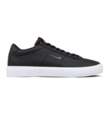 NIKE SB BRUIN ISO ORANGE LABEL BLACK/DARK GREY