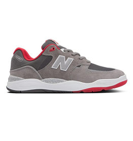 NB NUMERIC NB NUMERIC TIAGO 1010 GREY / RED