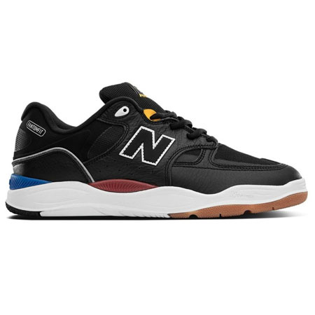 NB NUMERIC NB NUMERIC TIAGO 1010 BLACK / MULTI