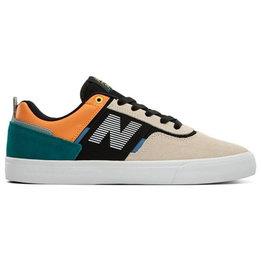 NB NUMERIC NB NUMERIC FOY 306 CREAM / MULTI