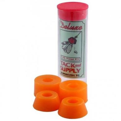 DELUXE DELUXE BUSHINGS SUPERCUSH 90 SOFT