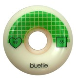 BLUETILE BLUETILE WHEELS 55MM 99a CONICAL