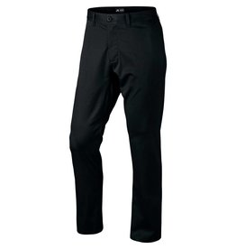 NIKE SB FLEX ICON PANT BLACK