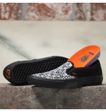 VANS VANS X CULT SLIP ON PRO BLACK CHECKER