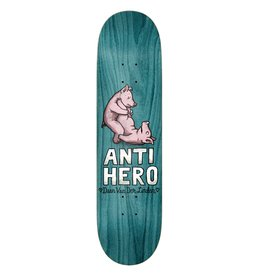 ANTIHERO ANTI HERO DAAN FOR LOVERS 8.38