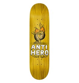 ANTIHERO ANTI HERO GRANT FOR LOVERS 8.12