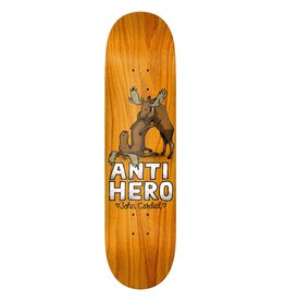 ANTIHERO ANTI HERO CARDIEL FOR LOVERS 8.25