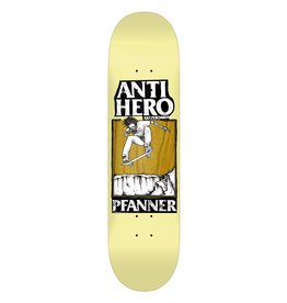 ANTIHERO ANTI HERO X LANCE PFANNER 8.25