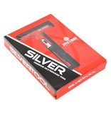 SILVER SKATE TOOL SPECTRUM RED