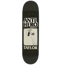 ANTIHERO ANTI HERO X LANCE TAYLOR 8.5