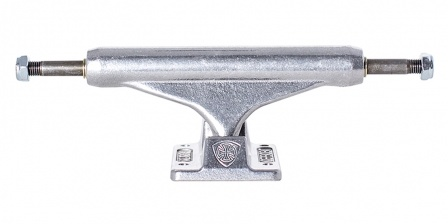 INDEPENDENT INDEPENDENT MID 139 POLISHED TRUCKS (SET OF TWO)
