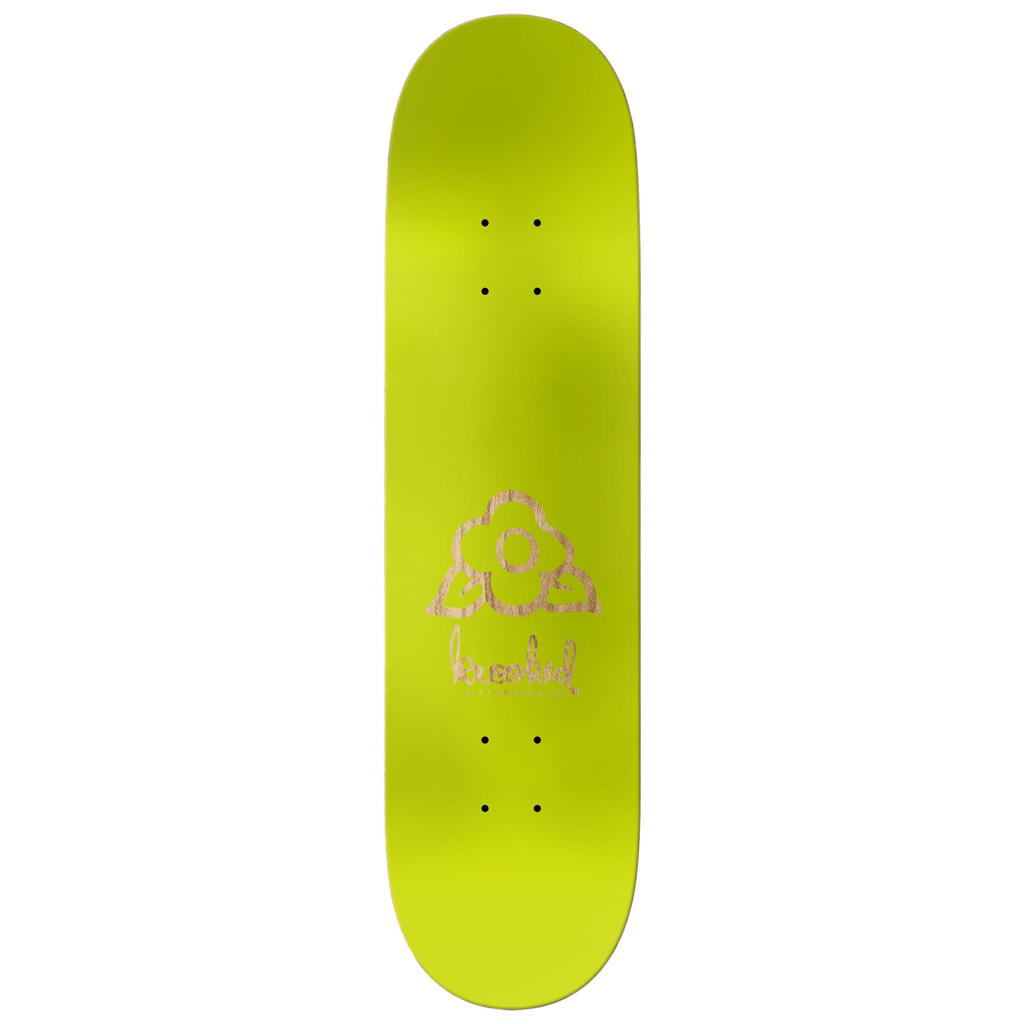 KROOKED KROOKED IKONS PRICE POINT 8.25