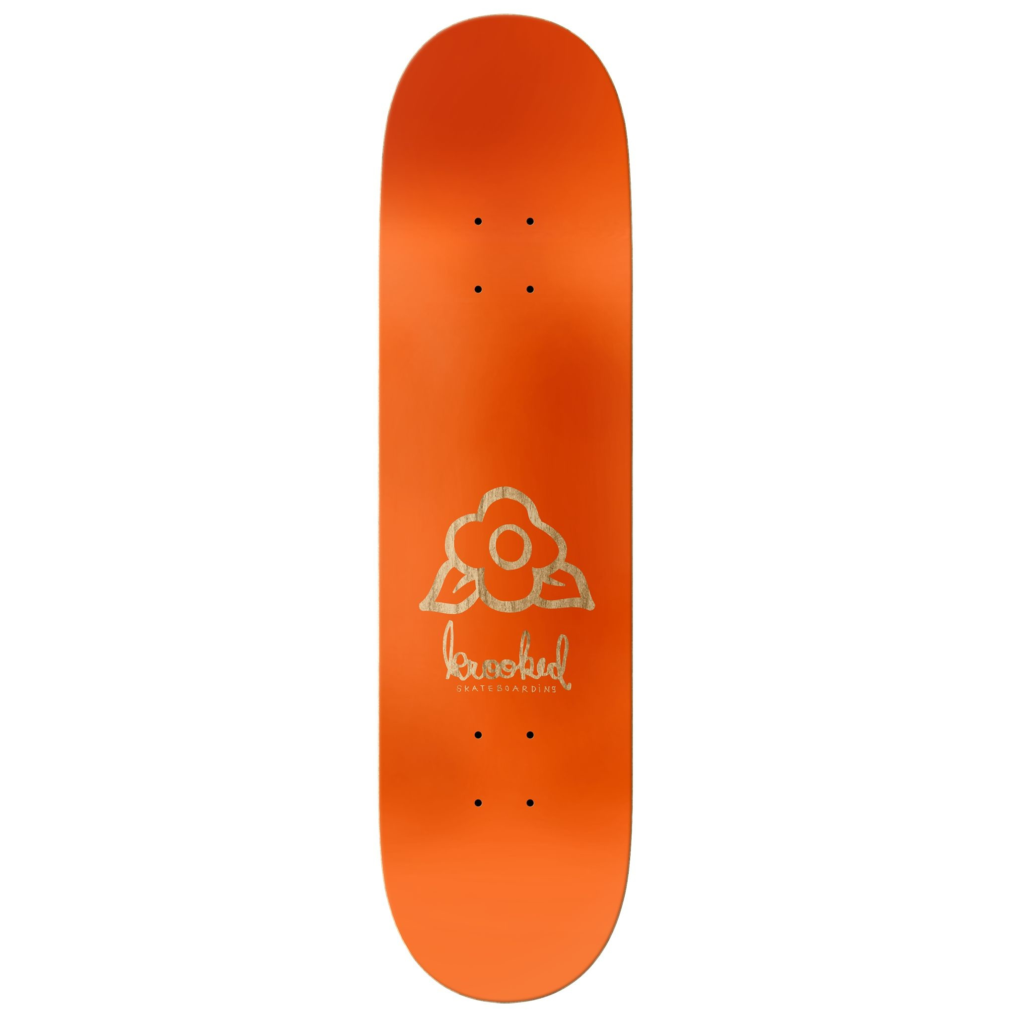 KROOKED KROOKED IKONS PRICE POINT 8.06