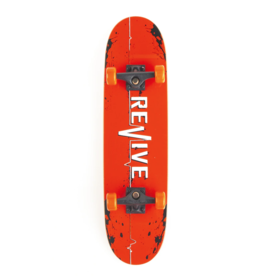 REVIVE REVIVE LIFELINE RED HAND BOARD