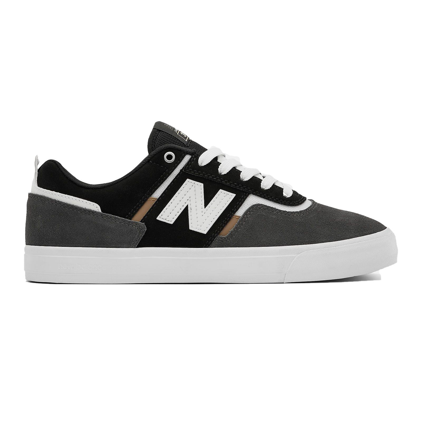 NB NUMERIC NB NUMERIC FOY 306 GREY / BLACK