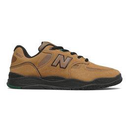 NB NUMERIC NB NUMERIC TIAGO 1010 BROWN / GREEN