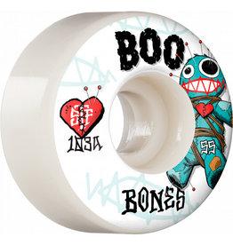 BONES BONES STF PRO BOO VOODOO 103A 55MM