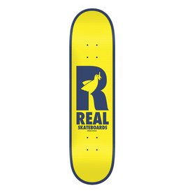 REAL REAL DOVE RENEWAL PRICE POINT 8.38