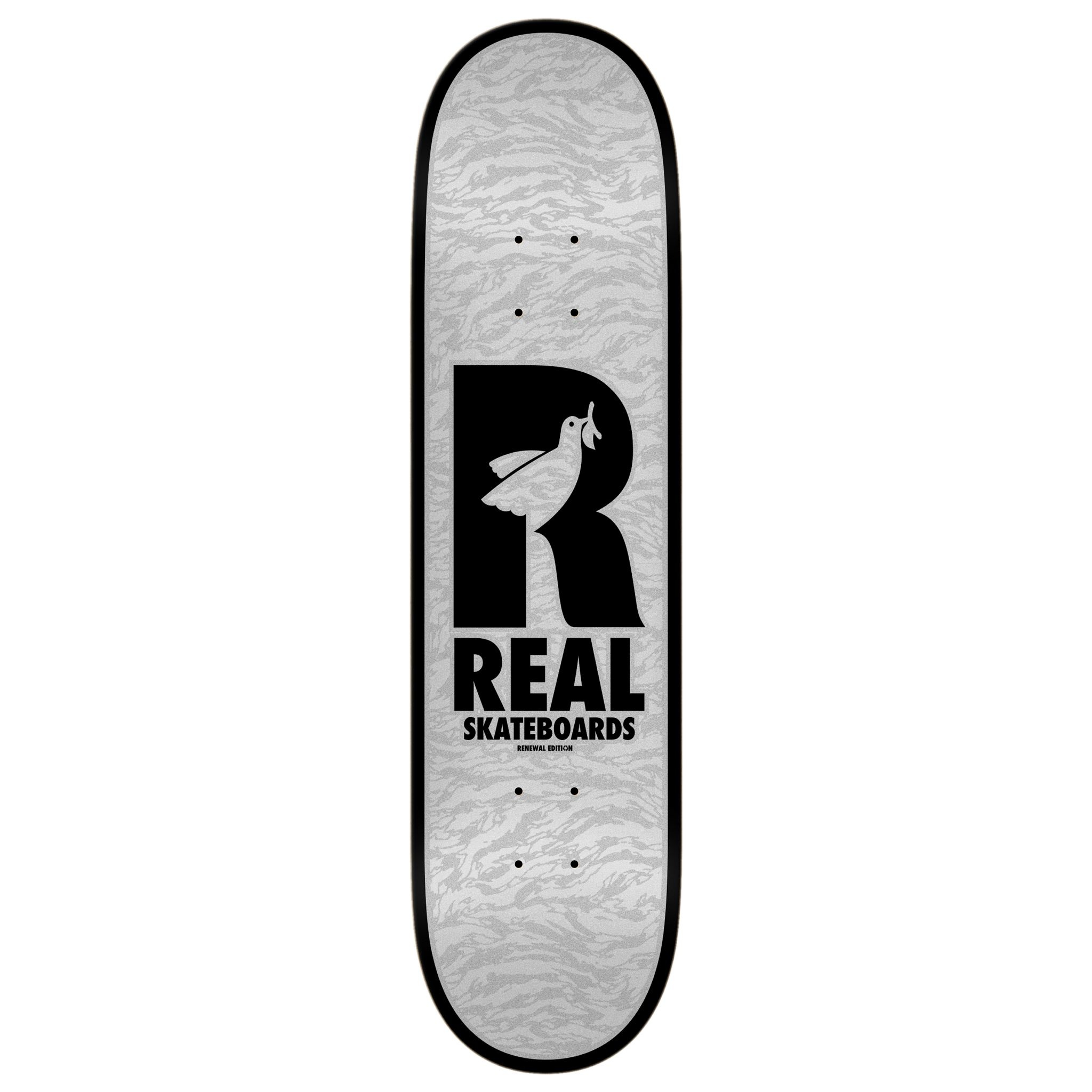 REAL REAL DOVE RENEWAL PRICE POINT 8.25