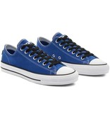 CONVERSE CONVERSE CONS CTAS PRO OX RUSH BLUE/ BLACK/ WHITE