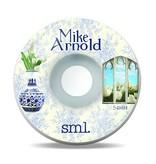 SML SML STILL LIFE ARNOLD OG WIDE 99D 54MM
