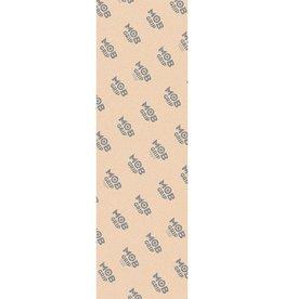 MOB MOB GRIPTAPE CLEAR SHEET 10 X 33