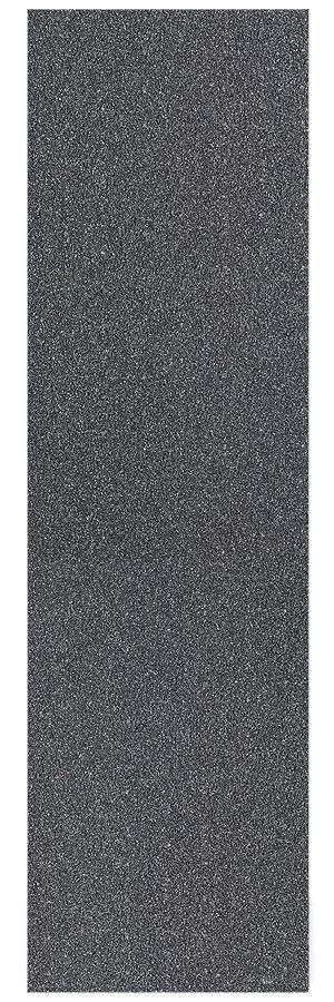 MOB MOB GRIPTAPE BLACK 9 X 33 SINGLE SHEET