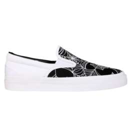 CONVERSE CONVERSE CONS ONE STAR CC SLIP WHITE / BLACK / WHITE