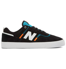 NB NUMERIC NB NUMERIC FOY 306 BLACK / ORANGE