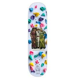 Lost soul Skateboards LOST SOUL X BALLOONS 8.25