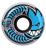 SPITFIRE SPITFIRE 80HD CHARGER CONICAL 58MM CLEAR/BLUE