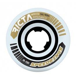 RICTA RICTA SPEEDRINGS SLIM 99a 52mm