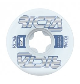 RICTA RICTA SPARX FRAMEWORK 99a 55mm