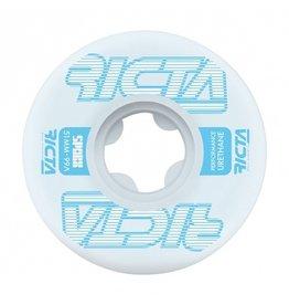 RICTA RICTA SPARX FRAMEWORK 99a 51mm