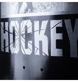 HOCKEY HOCKEY NINJA 8.25