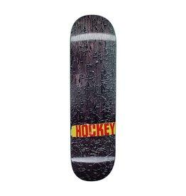 HOCKEY HOCKEY NO BILLS 8.5