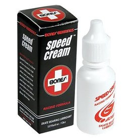 BONES BONES SPEED CREAM LUBRICANT