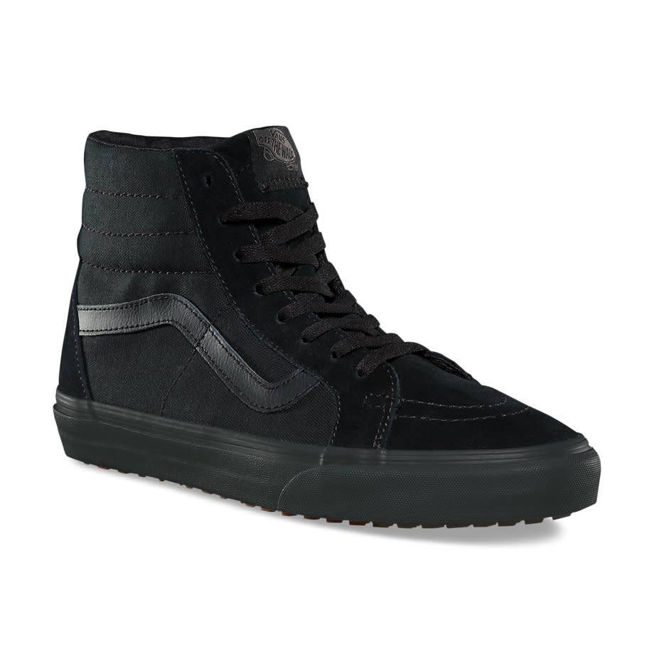c68663fd896 VANS MADE FOR THE MAKERS SK8-HI REISSUE UC - Bluetile Skateboards