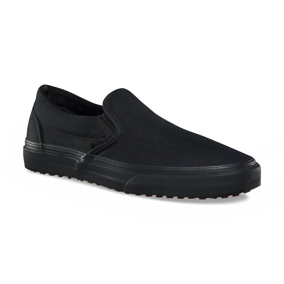 VANS MADE FOR THE MAKERS SLIP-ON UC cf64bb858