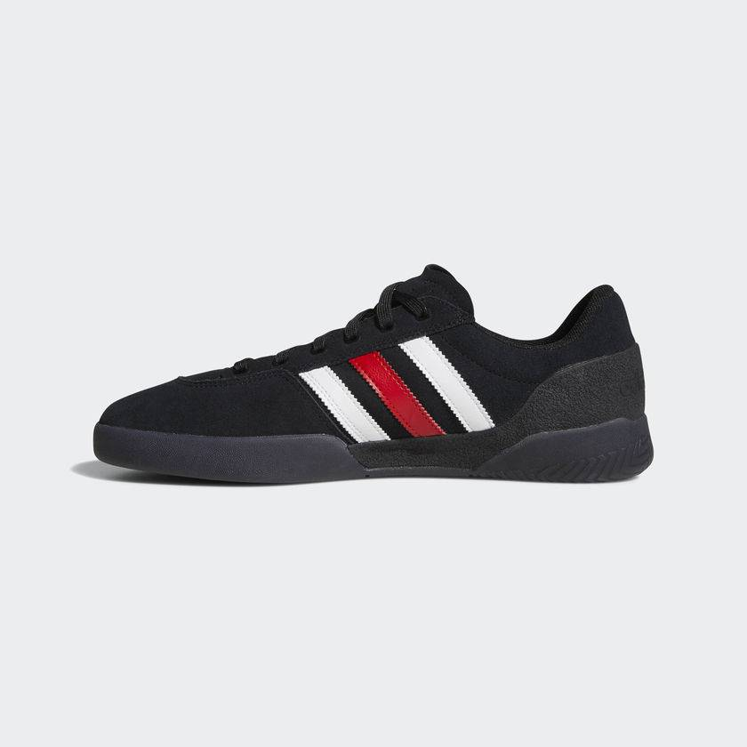 sneakers for cheap c024b fdbde ... ADIDAS ADIDAS CITY CUP