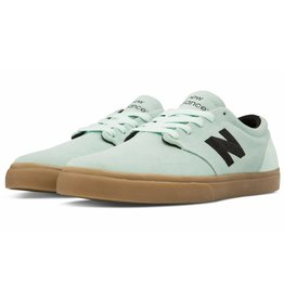 NB NUMERIC NB NUMERIC 345MNG MINT / BLACK
